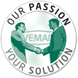 Our Passion - Your Solution Siegel